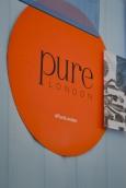 pure_london