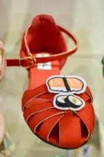 scarpa_sushi