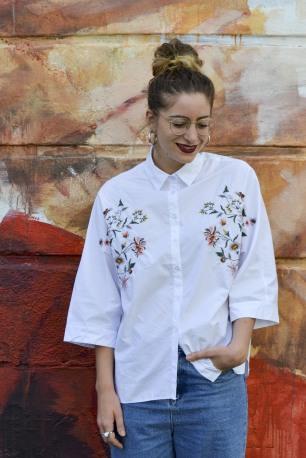 flowers_shirt