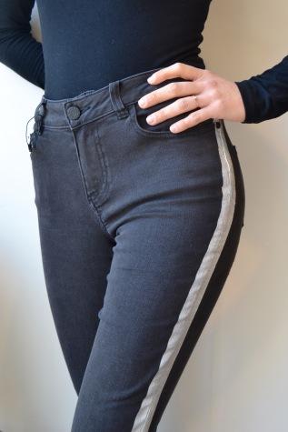 jeans_skinny_banda