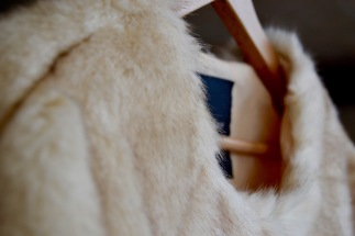 eco-pelliccia