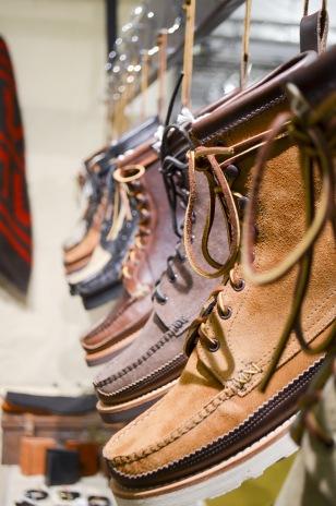 scarpe_pelle