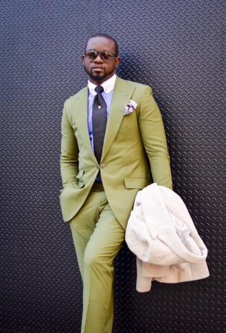 outfit_uomo