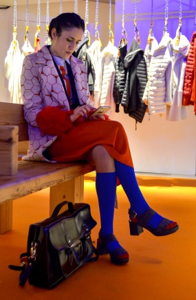 look_pitti