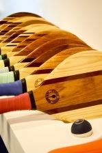 racchette_legno