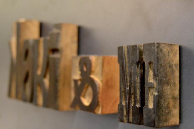 lettere_legno