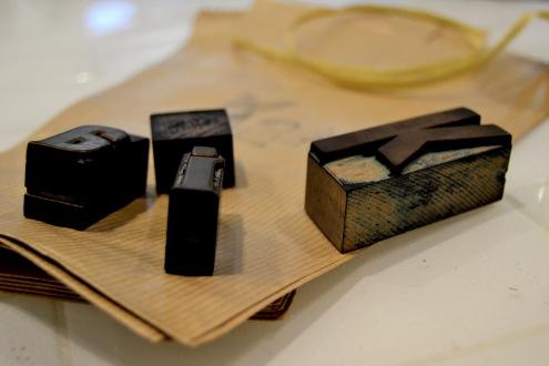 lettere_legno_inchiostro