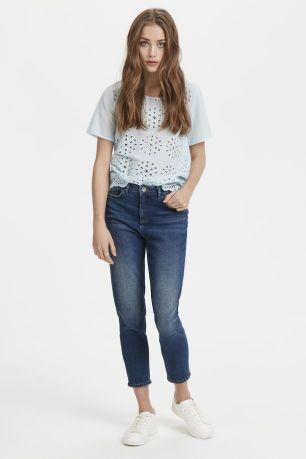 dark-blue-jeans-6