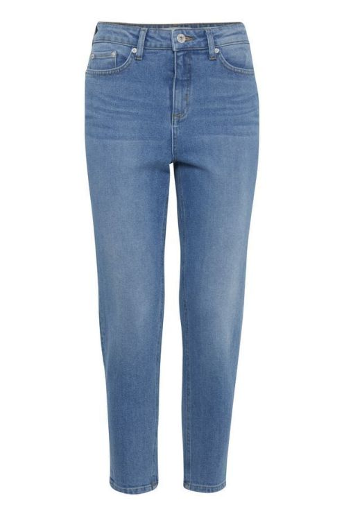 light-blue-jeans